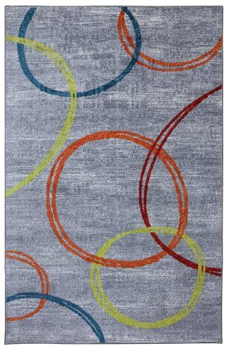 mohawk sleek contemporary area rug collection