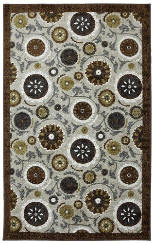 mohawk suno repeat contemporary area rug collection