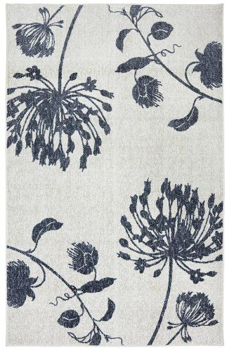 mohawk natural field linen contemporary area rug collection