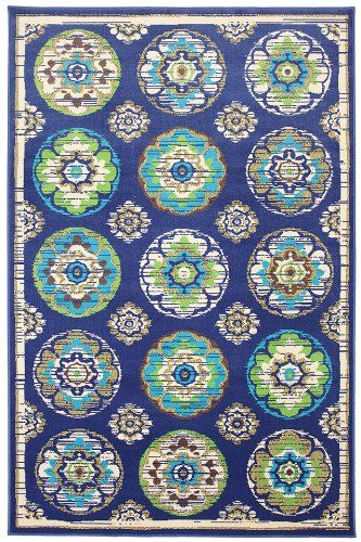 mohawk clover leaf wildaster contemporary area rug collection