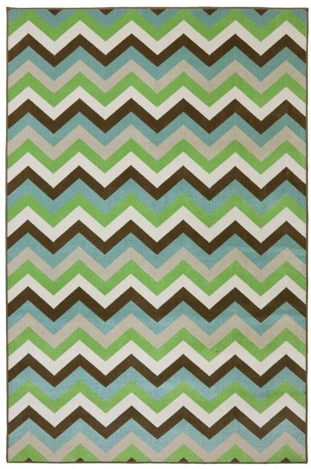 mohawk herringbone contemporary area rug collection