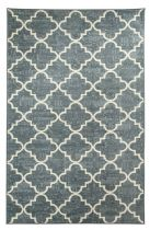 Mohawk Transitional Fancy Trellis Area Rug Collection