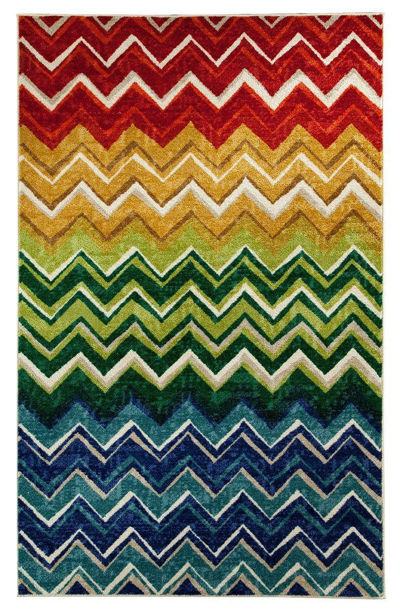 mohawk crete multi contemporary area rug collection