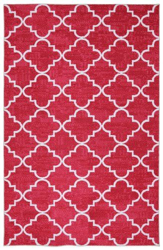 mohawk fancy trellis transitional area rug collection