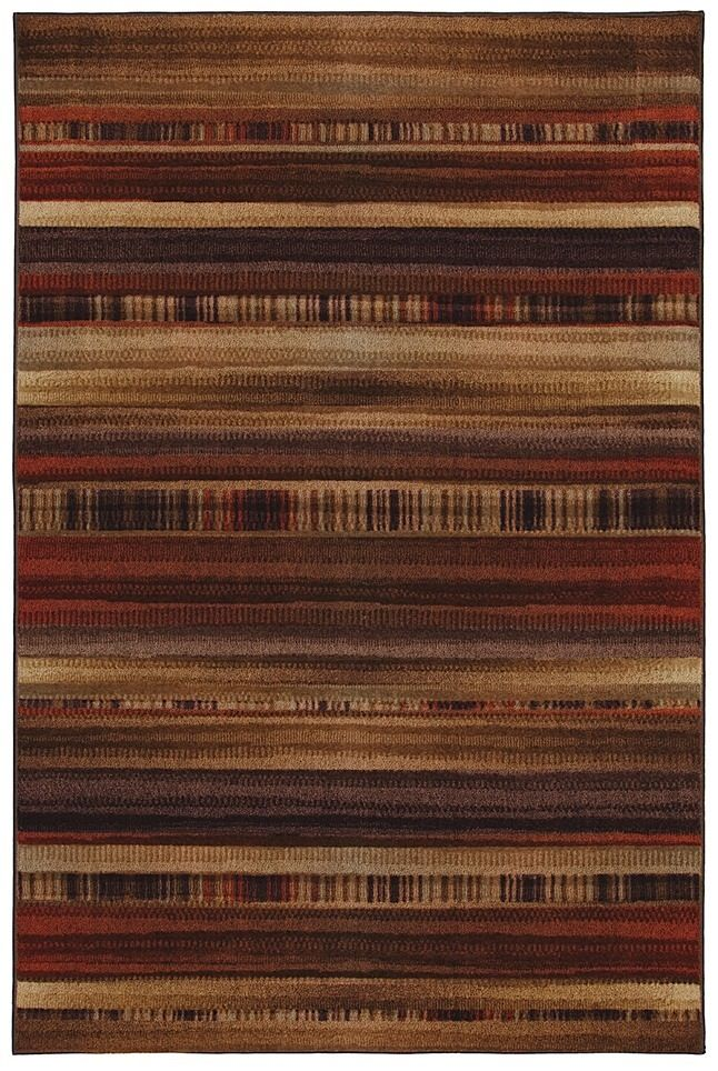 mohawk arroyo contemporary area rug collection