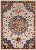 RugPal Traditional Volos Area Rug Collection