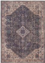 Surya Traditional Amelie Area Rug Collection
