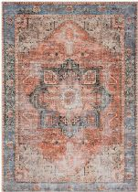 RugPal Traditional Alma Area Rug Collection