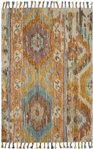 RugPal Traditional brennan Area Rug Collection