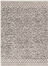 RugPal Contemporary Bushra Area Rug Collection