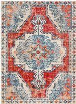 Surya Traditional Bohemian Area Rug Collection