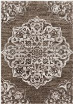 Surya Transitional Baylee Area Rug Collection