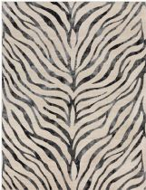 RugPal Animal Inspirations Ville Area Rug Collection