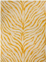Surya Animal Inspirations City Area Rug Collection