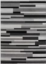 RugPal Contemporary Ville Area Rug Collection