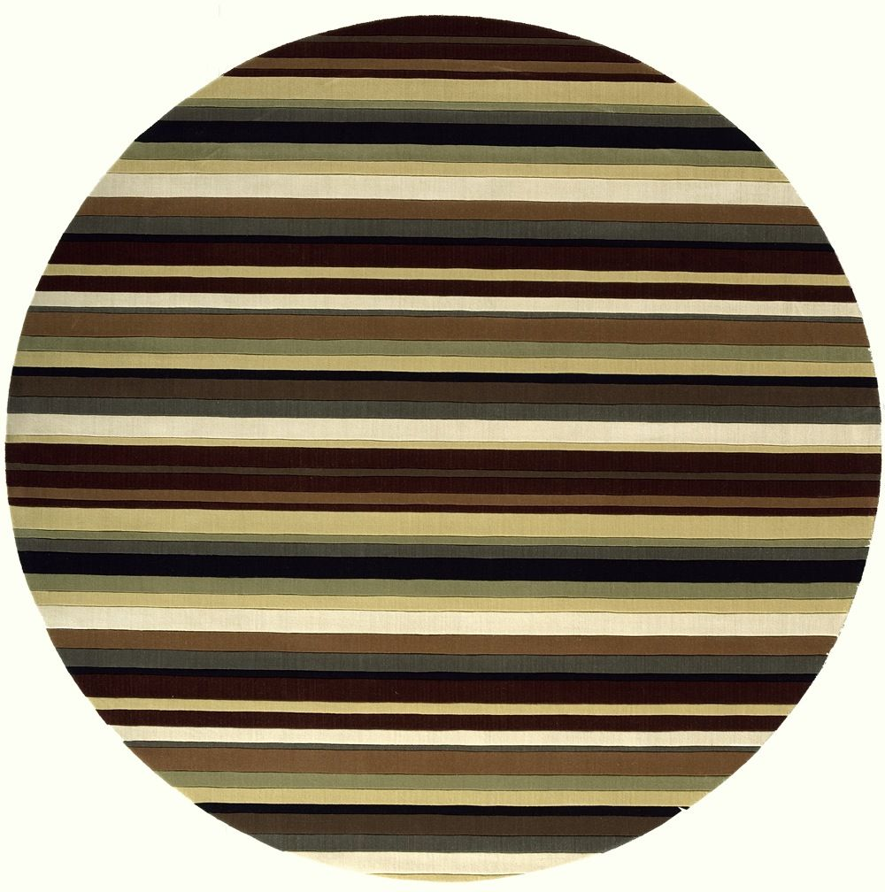 momeni elements contemporary area rug collection