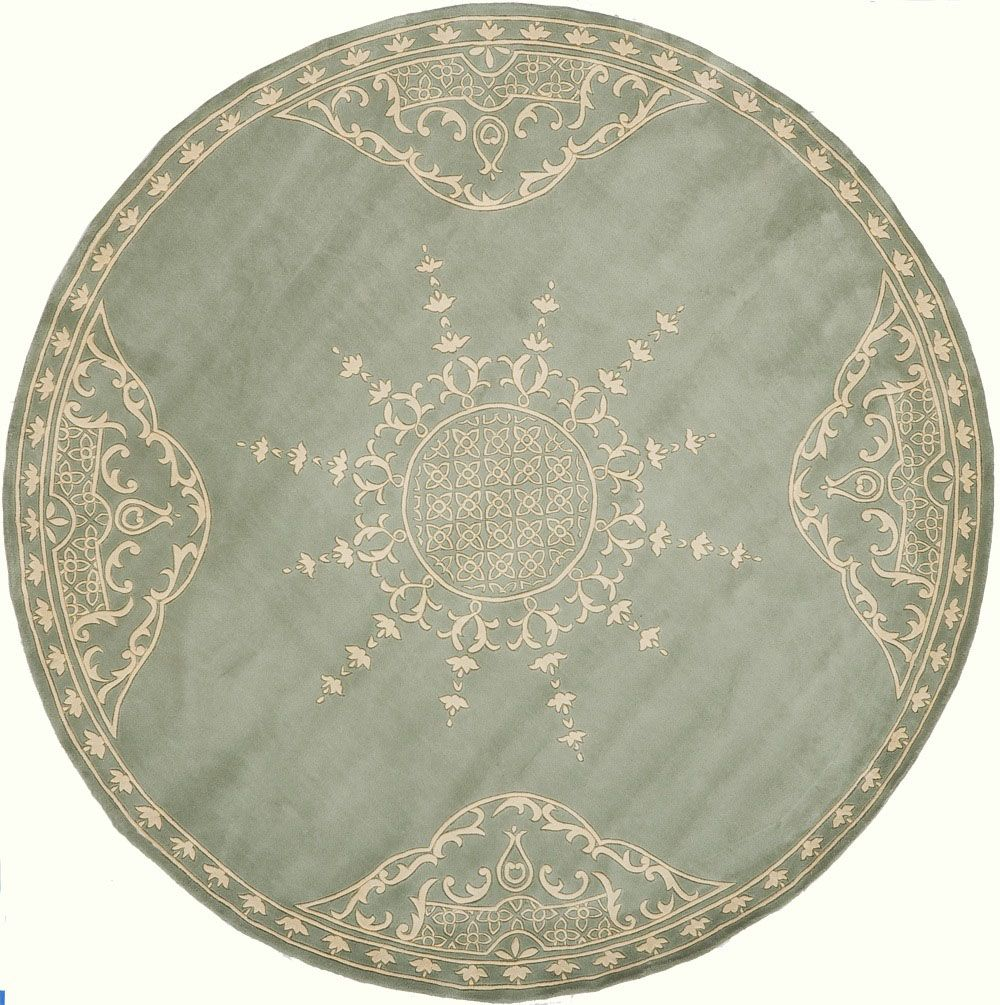 momeni harmony transitional area rug collection