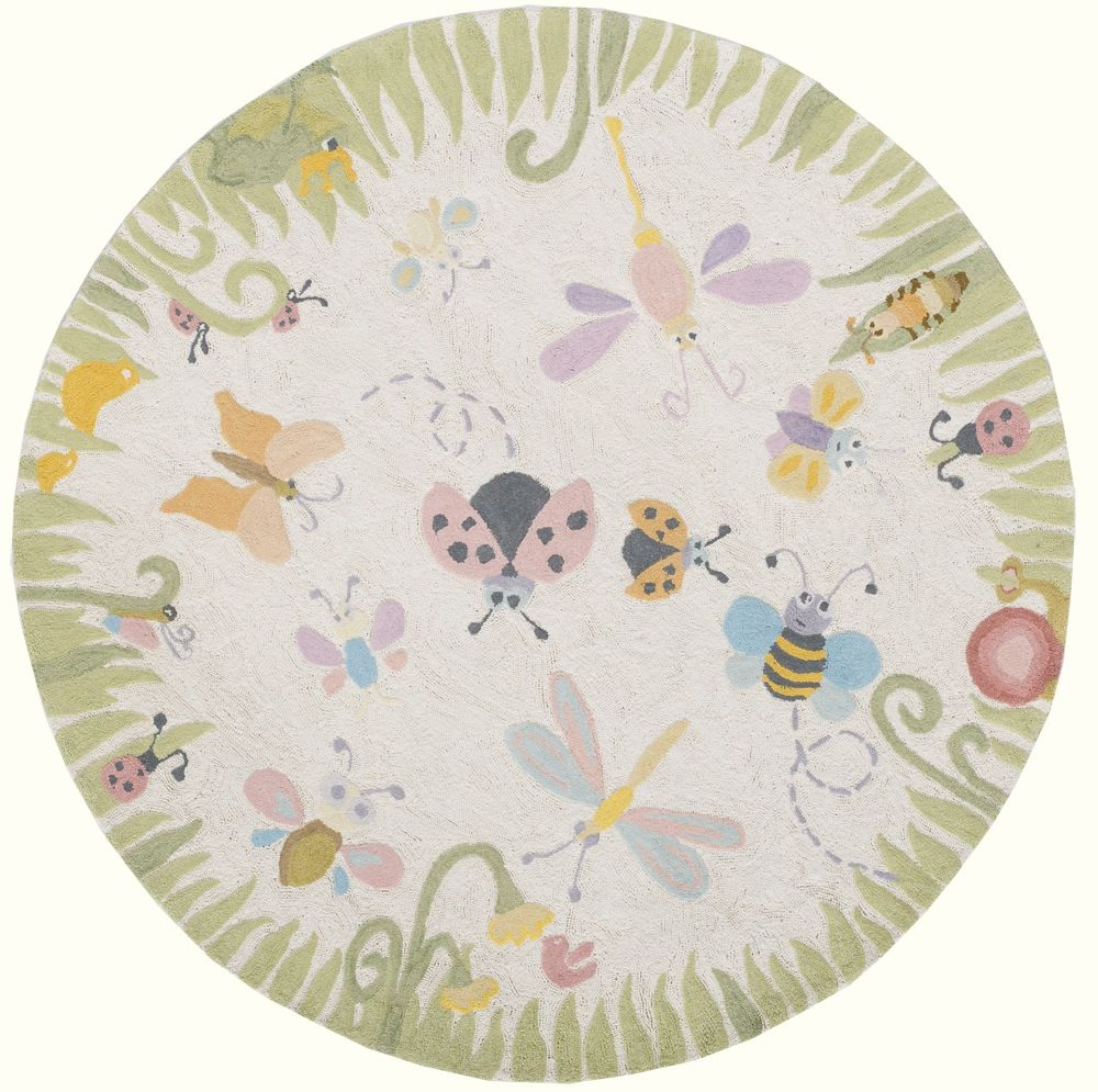 momeni lil mo classic kids area rug collection