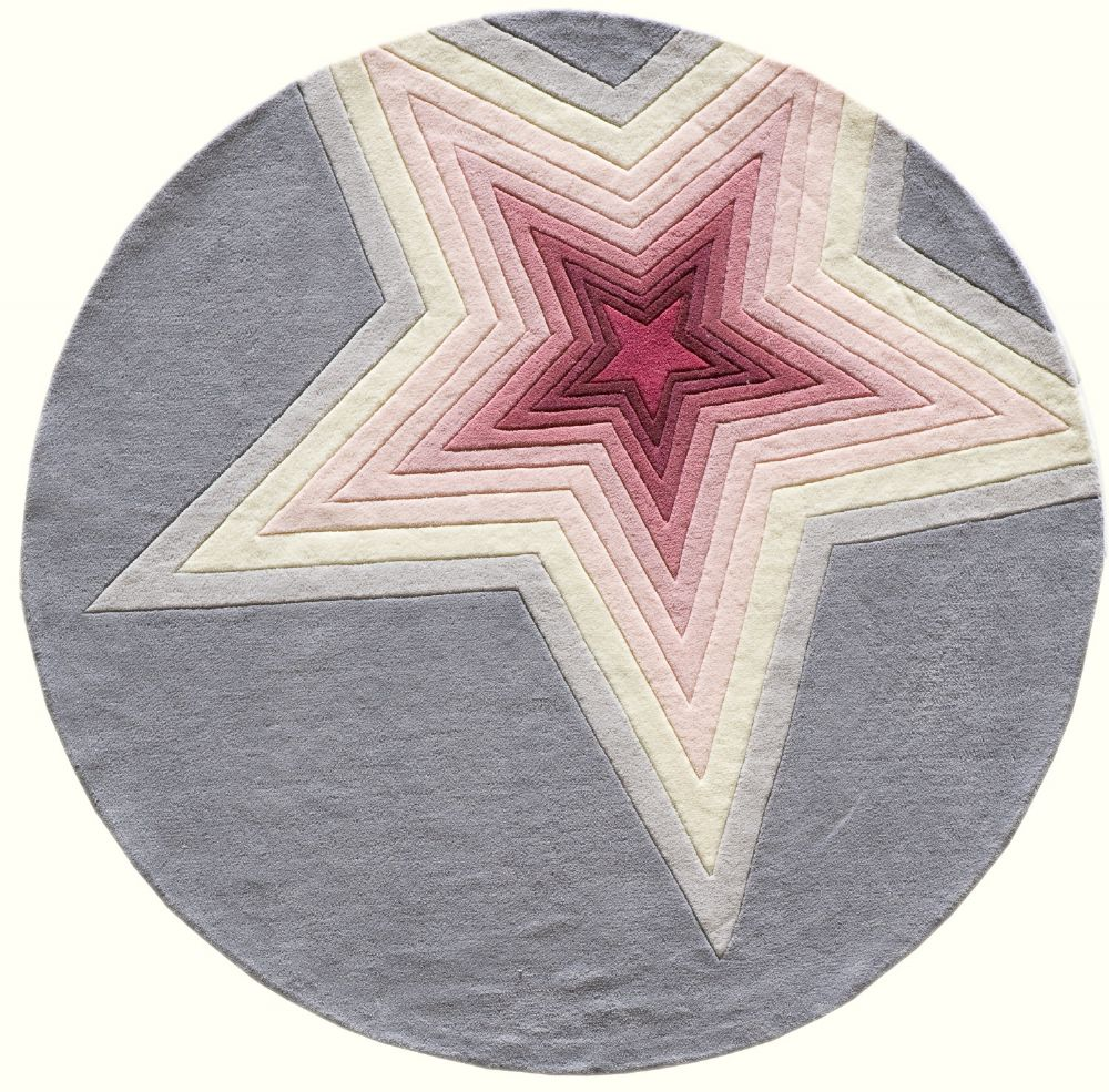 momeni lil mo hipster kids area rug collection