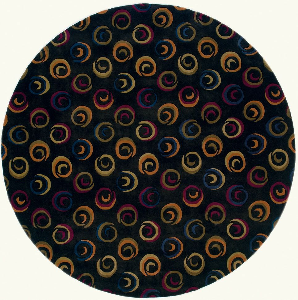 momeni new wave contemporary area rug collection