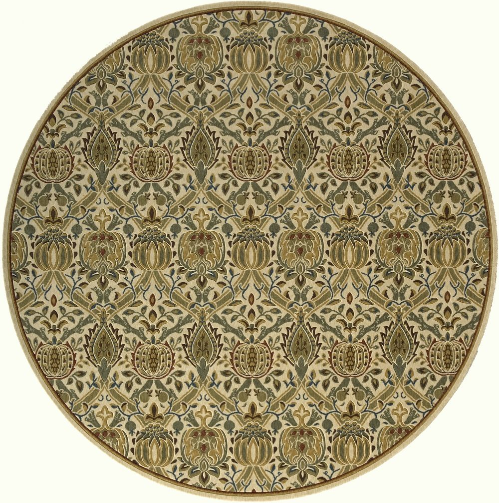 momeni nouveau transitional area rug collection