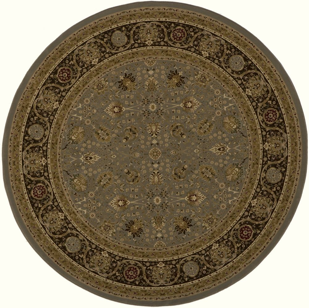 momeni royal traditional area rug collection
