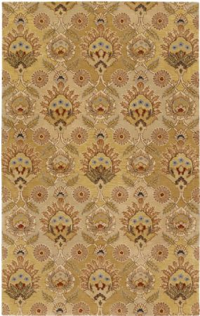 FaveDecor Transitional Biarum Area Rug Collection