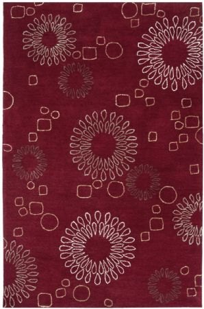 Surya Transitional Ameila Area Rug Collection