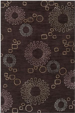 RugPal Transitional Amsterdam Area Rug Collection