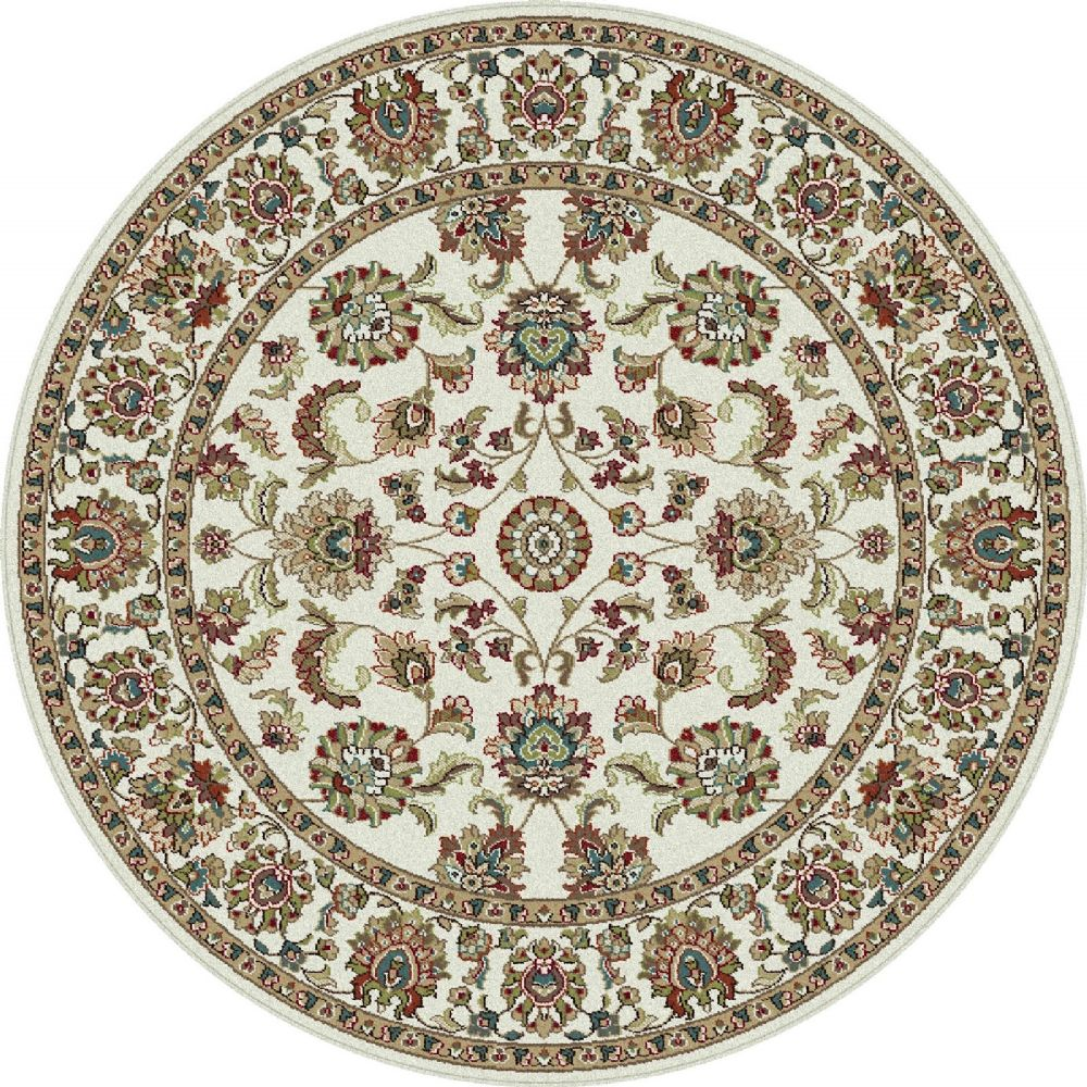 tayse capri traditional area rug collection