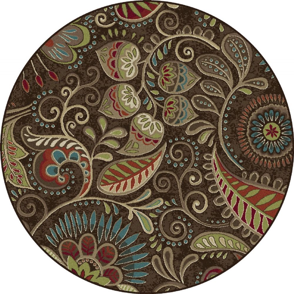 tayse capri transitional area rug collection