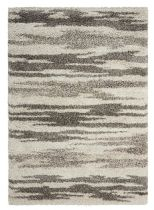 Nourison Animal Inspirations Amore Area Rug Collection