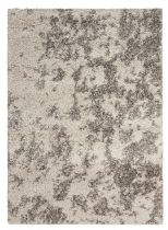 Nourison Shag Amore Area Rug Collection
