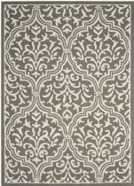Nourison Transitional Linear Area Rug Collection