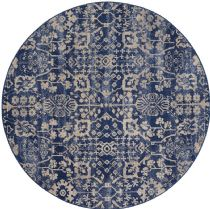 Nourison Transitional Somerset Area Rug Collection