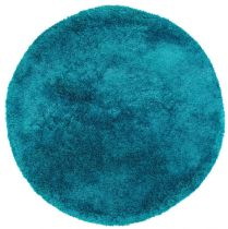 Kaleen Shag Its So Fabulous Area Rug Collection