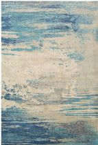 Surya Contemporary Felicity Area Rug Collection