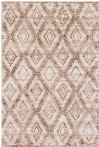 RugPal Transitional Shagadelic Area Rug Collection