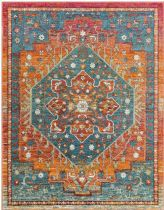 RugPal Traditional Herat Area Rug Collection