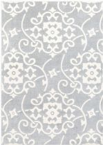 RugPal Transitional Hathor Area Rug Collection