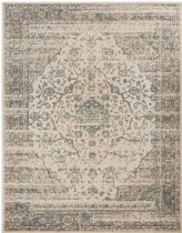 RugPal Traditional Narvik Area Rug Collection