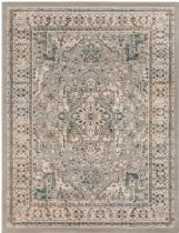 Surya Traditional Oslo Area Rug Collection