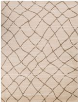 RugPal Contemporary Narvik Area Rug Collection