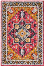 Surya Traditional Panipat Area Rug Collection