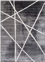 RugPal Contemporary Meknes Area Rug Collection