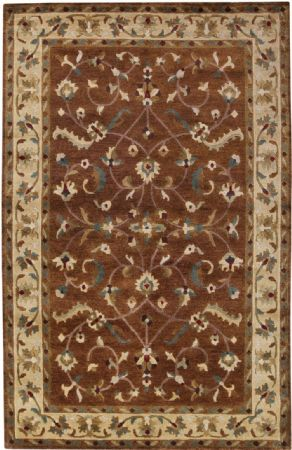 Surya Traditional Anastacia Area Rug Collection