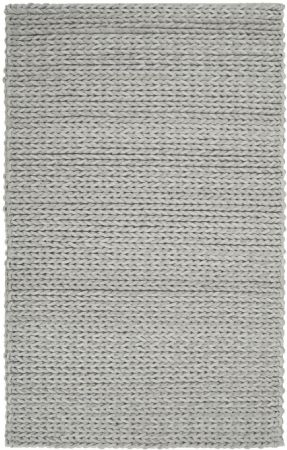 Surya Plush Anchorage Area Rug Collection