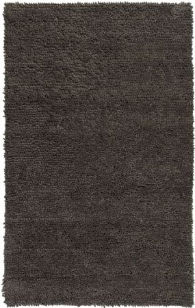 RugPal Shag Auger Area Rug Collection