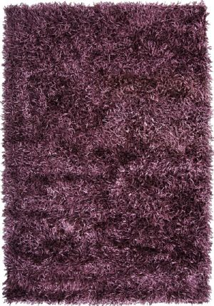RugPal Shag Libre Area Rug Collection