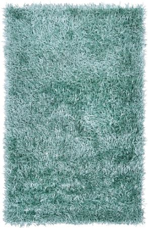 Surya Shag Aries Area Rug Collection